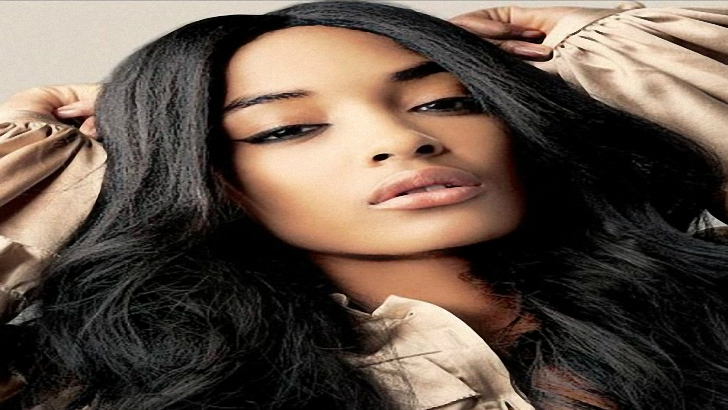 Best tips to achieve faster black hair growth