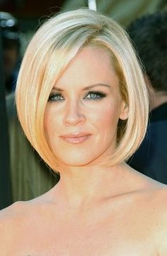 8 Pretty pageboy haircut ideas - Perfect Hair Solution