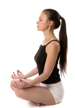 yoga bhastrika pranayama for hair