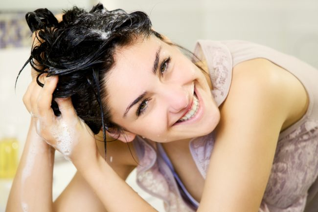 How to Choose the Best Products for Your Hair