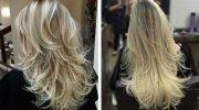 Long Layered Haircuts You Will Love