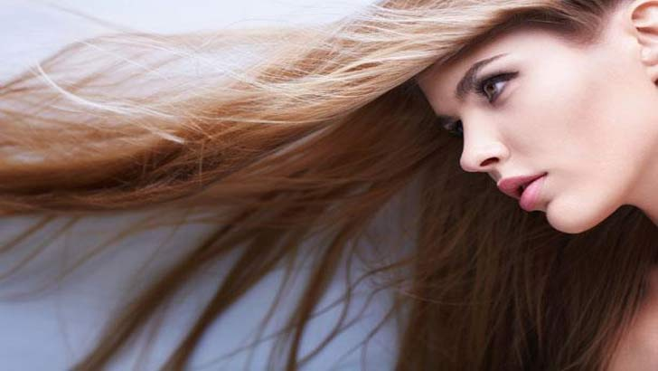 Proper hair care Tips Which you Shouldn't Pass by