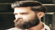 Low Fade Haircuts & Hairstyles Guide