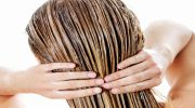Guide On How To Use Coconut Oil On Hair