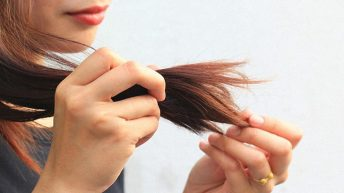 How to Reduce Hair Fall – 8 Ways to Reduce Hair Fall