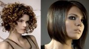 The Best Hairstyles For Fine Hair: Beautiful and suitable