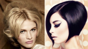 Chic and Easy Celebration Hairstyles